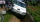 nigerian man lose head in fatal accident