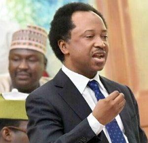 nigerian senators salaries earnings 2018