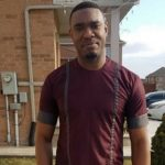 nigerian man killed in toronto