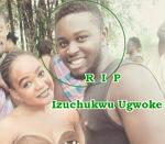 nollywood actor drowns asaba hotel