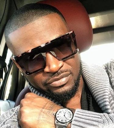 peter okoye home town state net worth