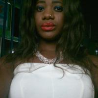 prostitute slashes rival face razor blade