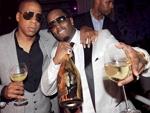 richest hip hop forbes 2018