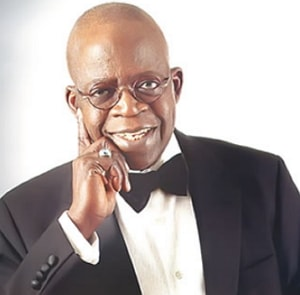 tinubu 66th birthday
