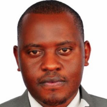 ugandan politican slaps beat wife