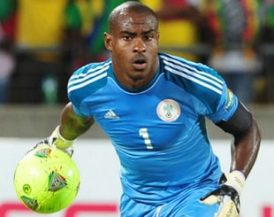 vincent enyeama escapes death france