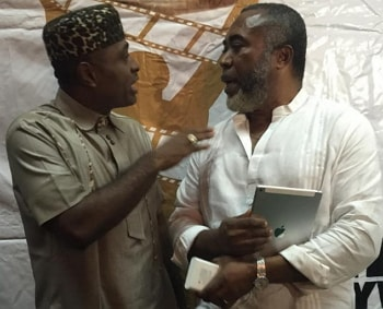 zack orji endorses kenneth okonkwo enugu governor