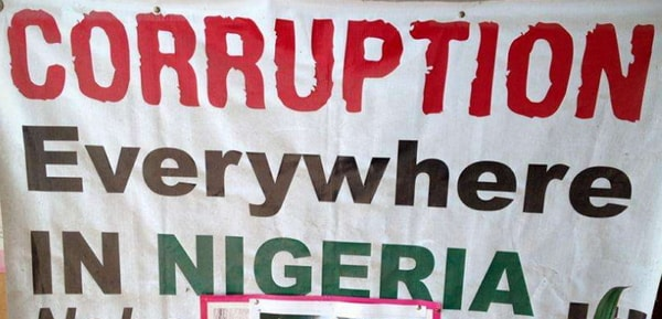 100million akpabio donated can missing