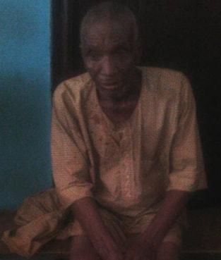 75 year old man rapes girl ago iwoye ogun state