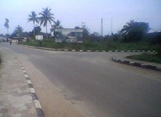 Ikot Akpa Idem Village akwa ibom