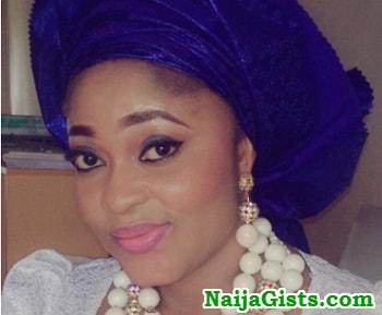 biodun okeowo married virgin