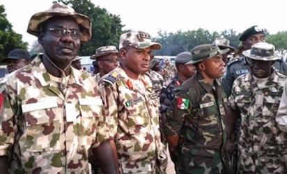 boko haram fulani herdsmen attack