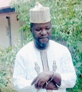boko haram leader benue state