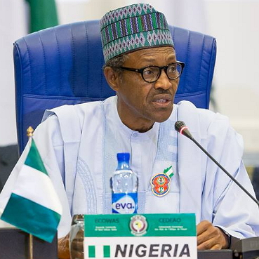 buhari herdsmen ignore northern elders forum