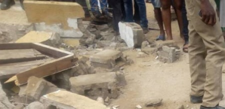 building collapse aba abia state