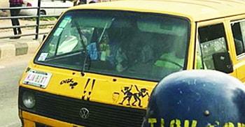 bus kills boy ikorodu lagos