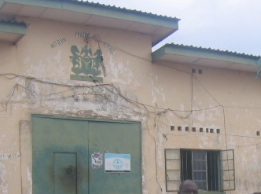cell phone thief attempts suicide police custody