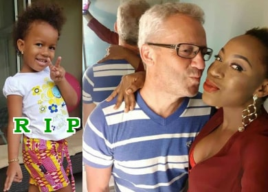 danish man kill nigerian wife daughter lagos photos