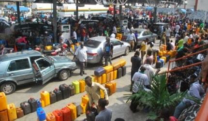 dirty fuel nigeria death