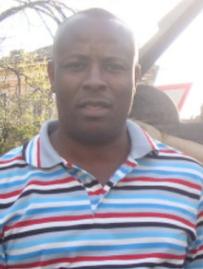 dr eyo mensah certificate forgery
