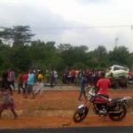 fatal accident enugu onitsha road