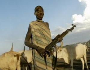 fulani kill 31 benue state today