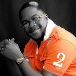 gbenga oyeyiga wife loses twins