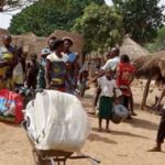 herdsmen kill idps