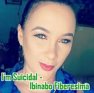 ibinabo fiberesima suicidal