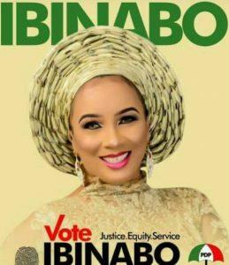 ibinabo fiberesima contesting okrika chairman
