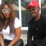 ini edo junior brother name