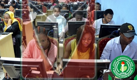 jamb results removed website withheld