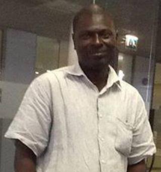kasali oluokun jailed drug trafficking
