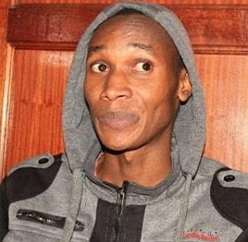 hiv positive kenyan man sleeps 13 female politicians
