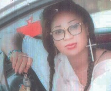 kidnapper kills girlfriend double dating