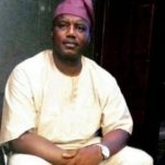 lanre gentry contesting governorship election