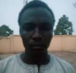 man kills uncle niger state