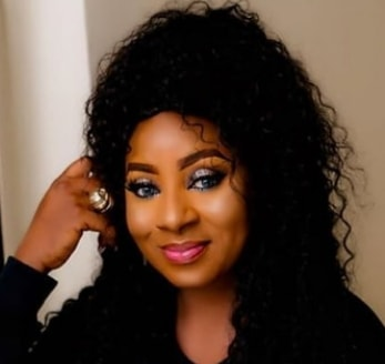 mide martins age today