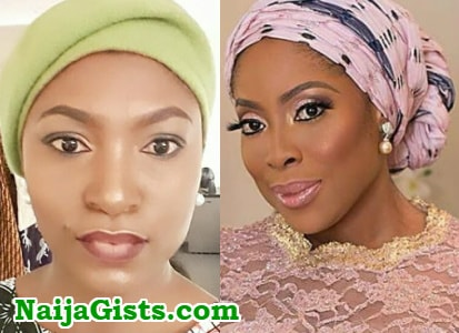 mo abudu pay the wedding party movie cast cheap