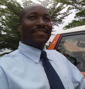 ndlea officer kill civil servant agege
