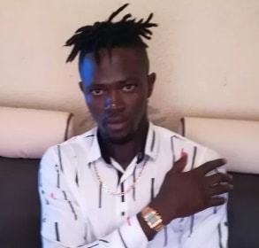 nigerian killed police joburg south africa