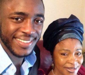 nigerian killed testifying against rapists london