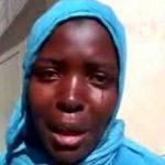 nigerian slave saudi arabia