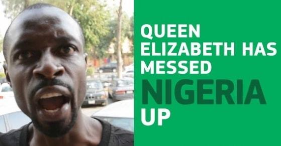 nigerian visa applicant jailed lying marital status