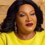 nollywood stars endorsement deal