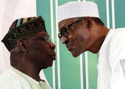 obasanjo buhari fix nigeria