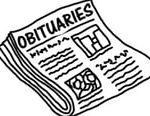 obituary news