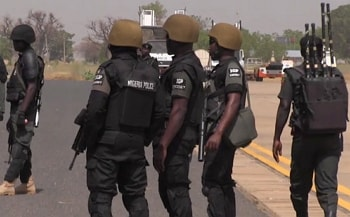 offa robbery suspects arrested