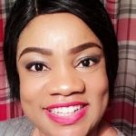 opeyemi aiyeola gives birth baby boy