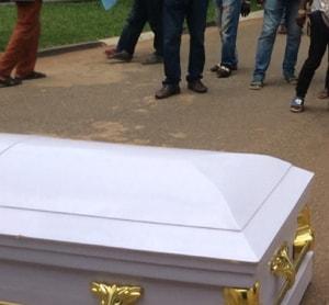 pastor killed by fulani edo state